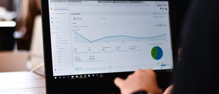 Understanding Search Engine Ranking
