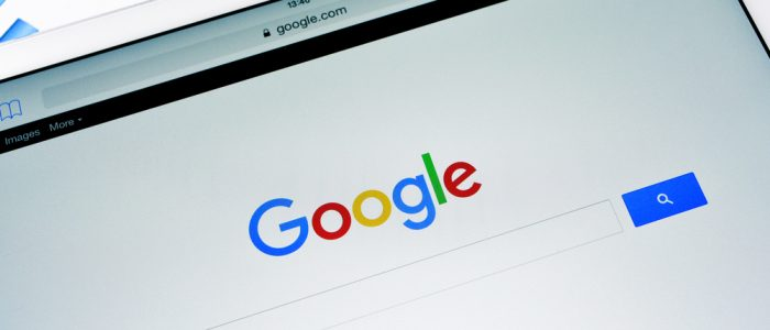How to Get Ranking on Google With Link Building