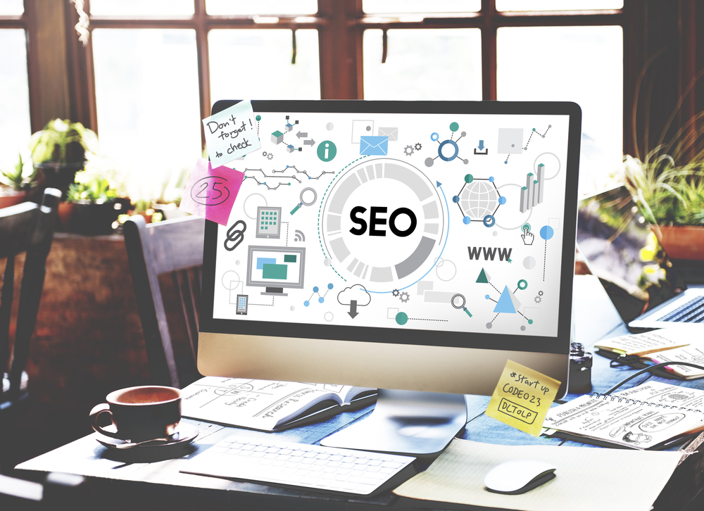 Important Factors to Your Success With Search Engine Optimization