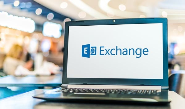 Microsoft Exchange Server and SEO