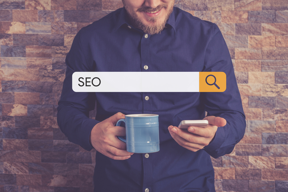 Why is Search Engine Optimization Vital?